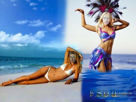Голые блондинки, смотрите фото эротику красивых голых ...